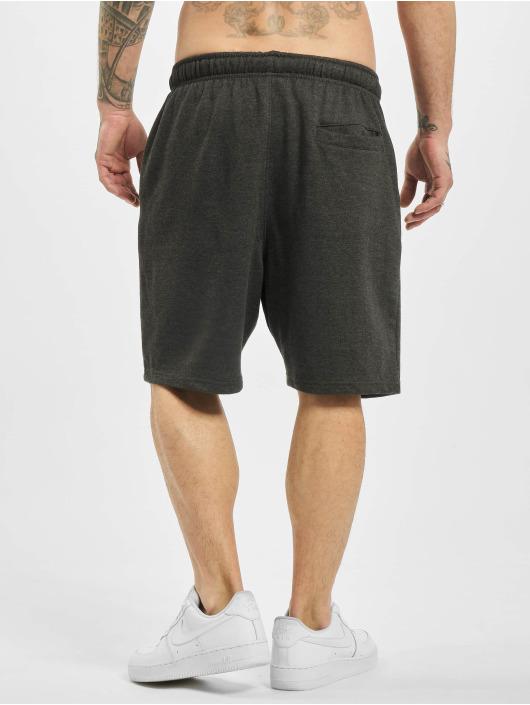 DEF Shorts Bobi grå