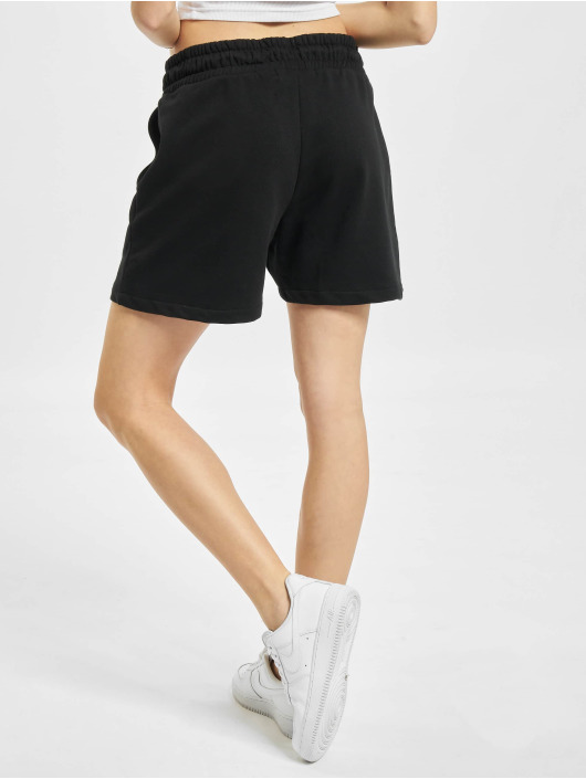 DEF Shorts Joy svart