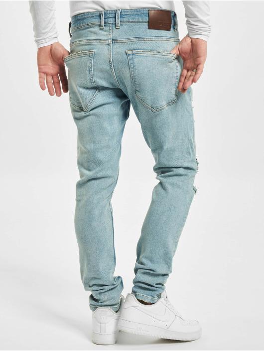 DEF Skinny Jeans Umit blue