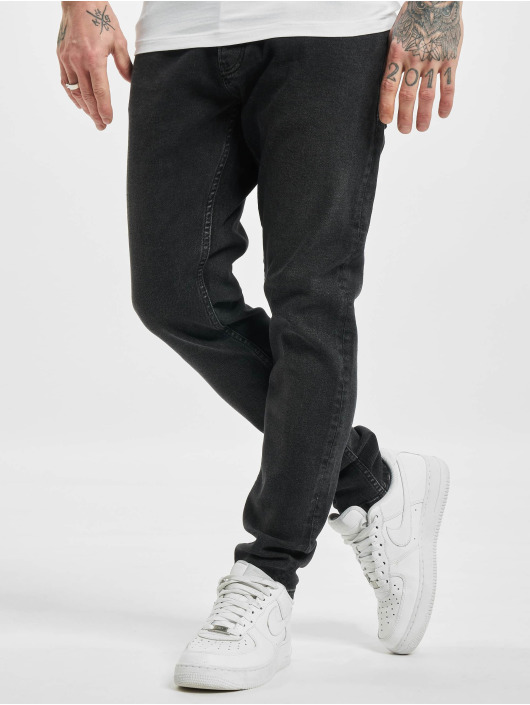 DEF Skinny Jeans Erdin gray
