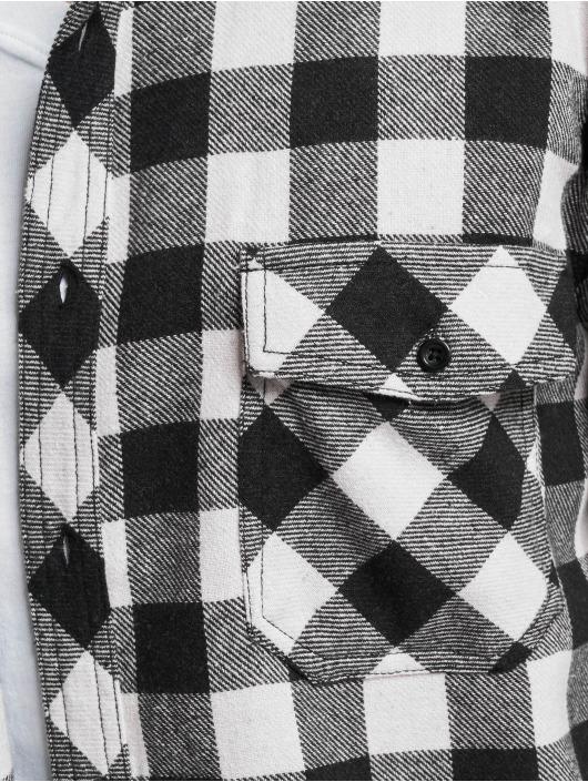 DEF Skjorter Maxim hvit