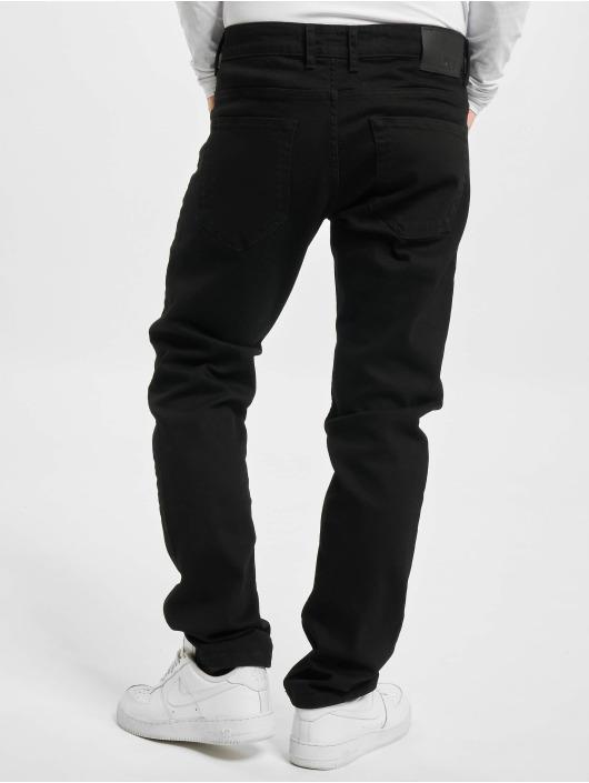 DEF Slim Fit Jeans Colin èierna