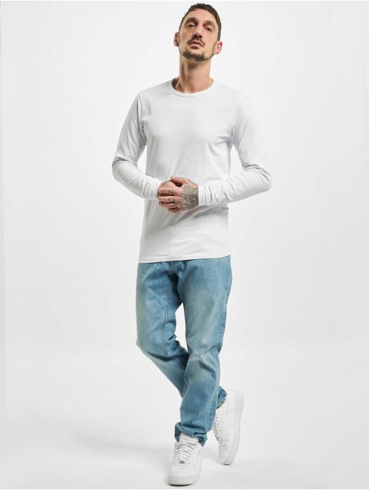 DEF Slim Fit Jeans Alperen blue