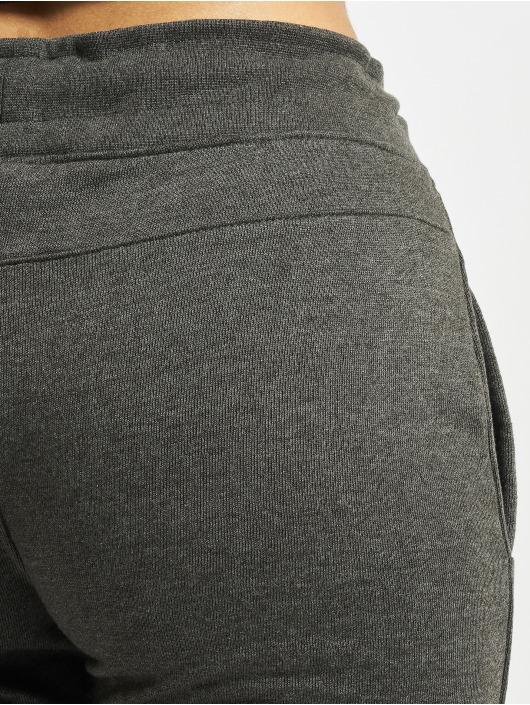 DEF Spodnie do joggingu Chadera szary