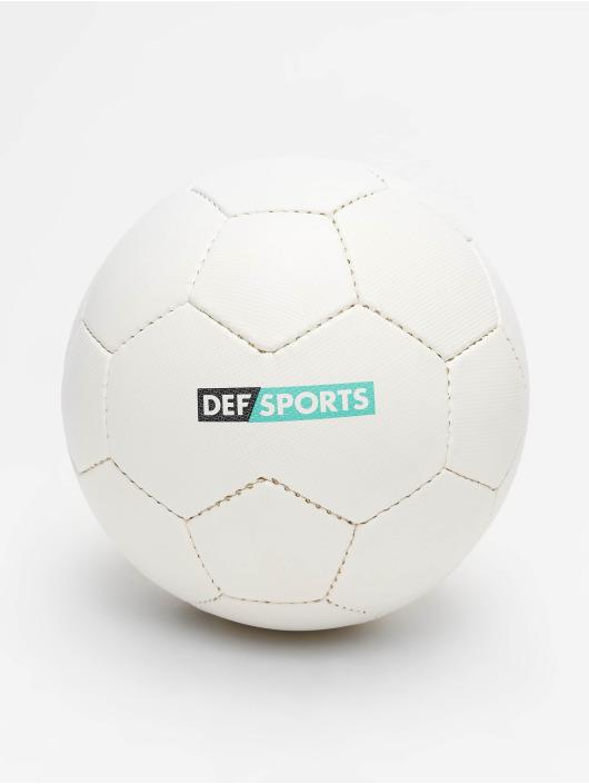 DEF Sports Autres DEF blanc