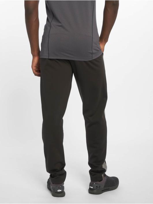 DEF Sports Jogger Pants Kepler czarny