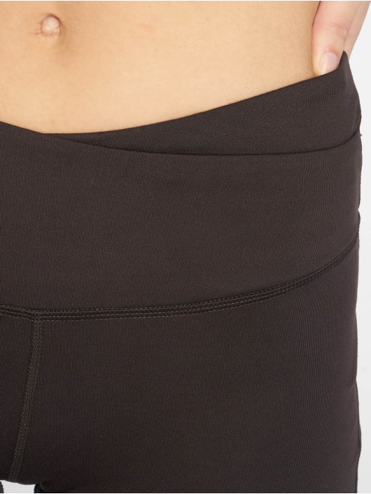 DEF Sports Shorts Tovi schwarz