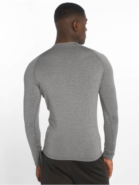 DEF Sports Sport Shirts Fries grå