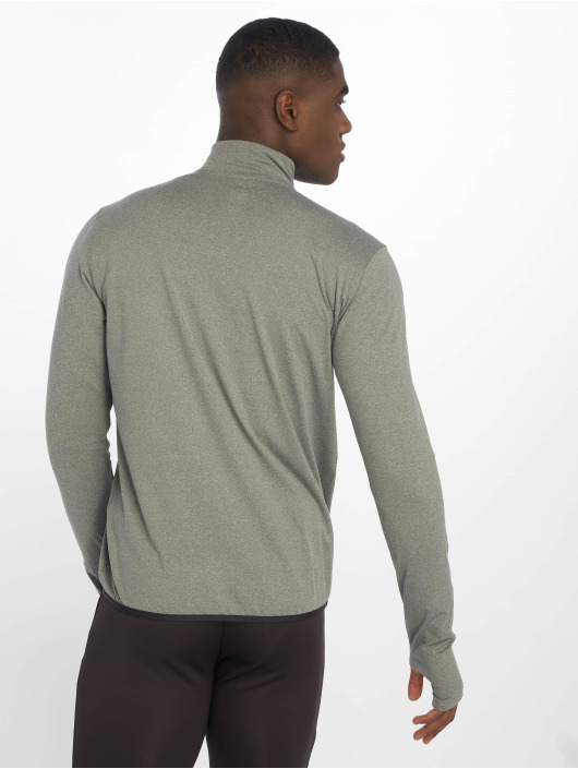 DEF Sports Sport Shirts Artlu grijs