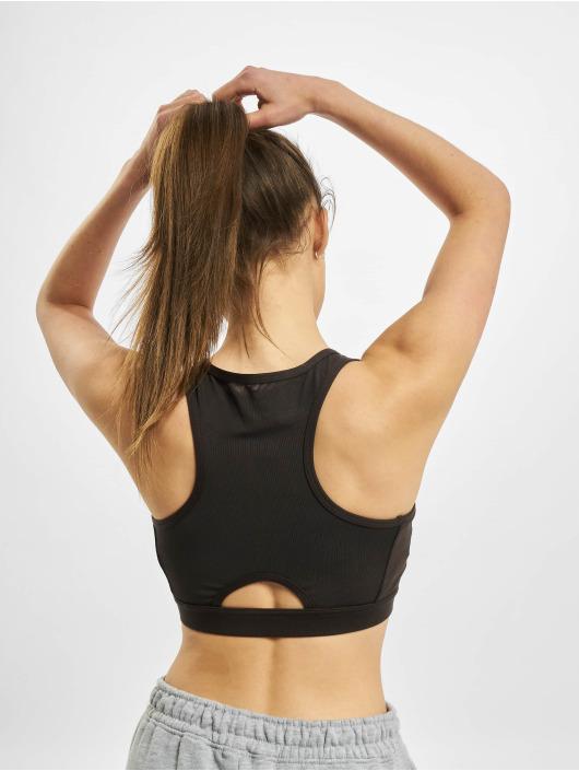 DEF Sports Underwear Mariella black