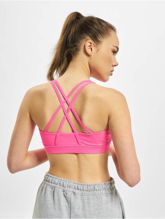 DEF Sports Underwear Mine pink