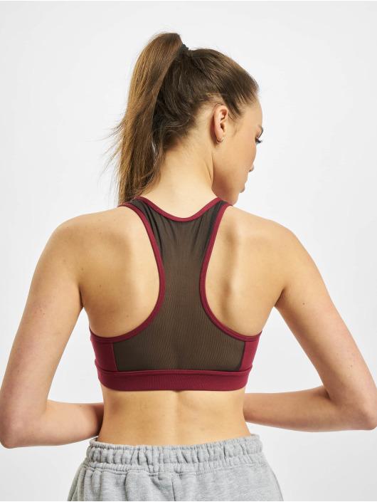 DEF Sports Underwear Deo red