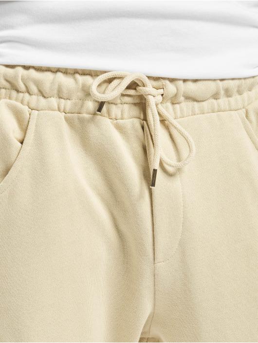 DEF Sweat Pant Bohot beige