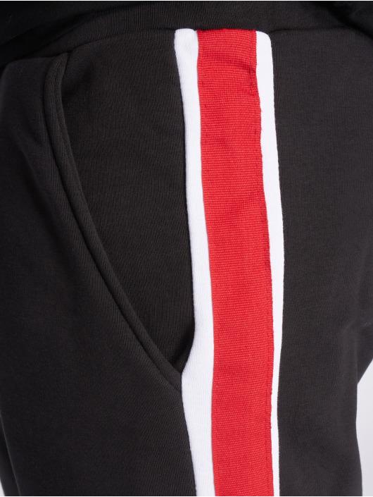 DEF Sweat Pant Pierre black