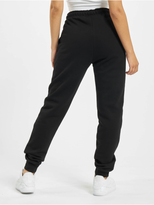 DEF Sweat Pant Lola black