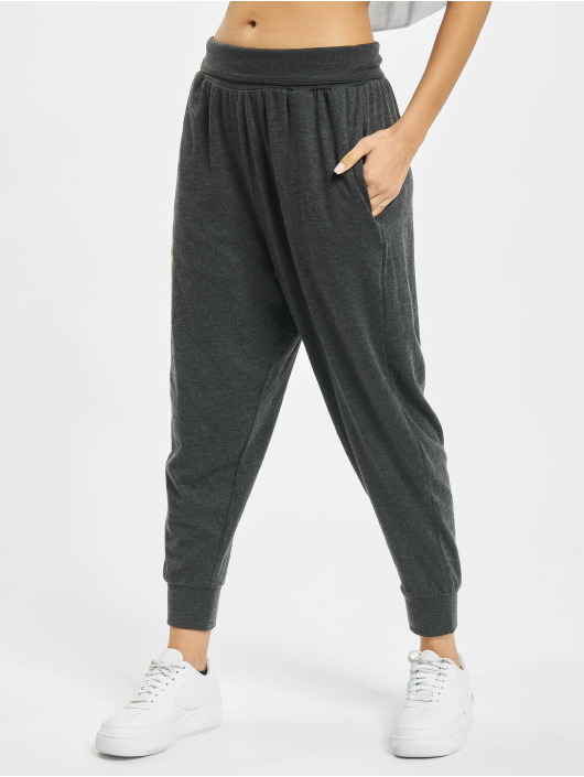 DEF Sweat Pant Saruel gray