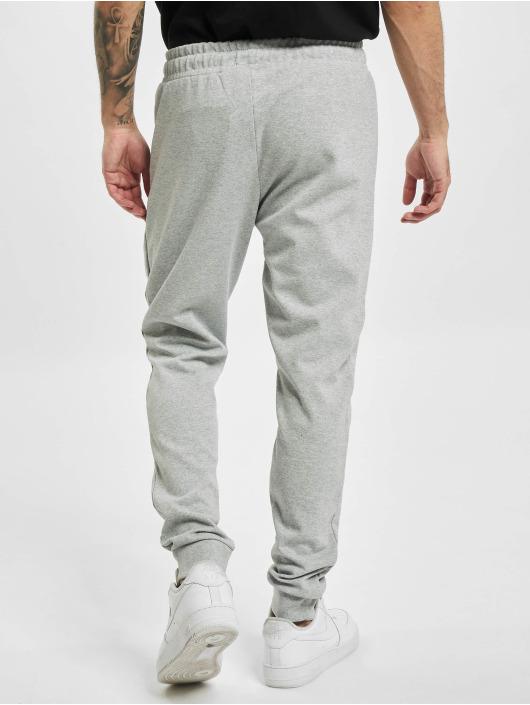 DEF Sweat Pant Julius gray