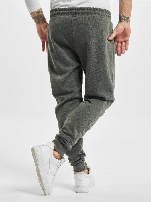 DEF Sweat Pant Julius grey