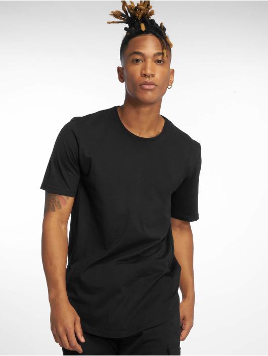 DEF T-Shirt Tadpole black