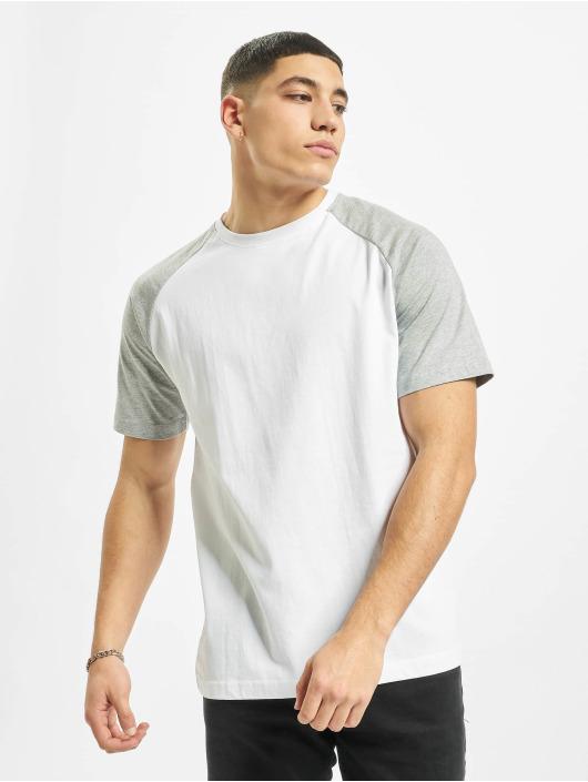 Def 592989 T shirt Homme Blanc Roy PTukiXZwO