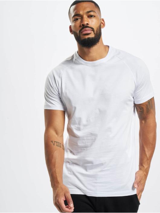 DEF T-Shirt Kallisto blanc