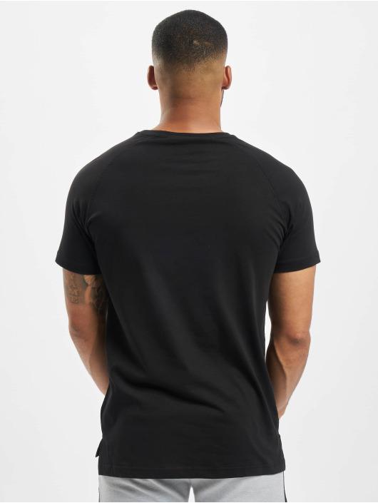 DEF T-Shirt Kallisto noir