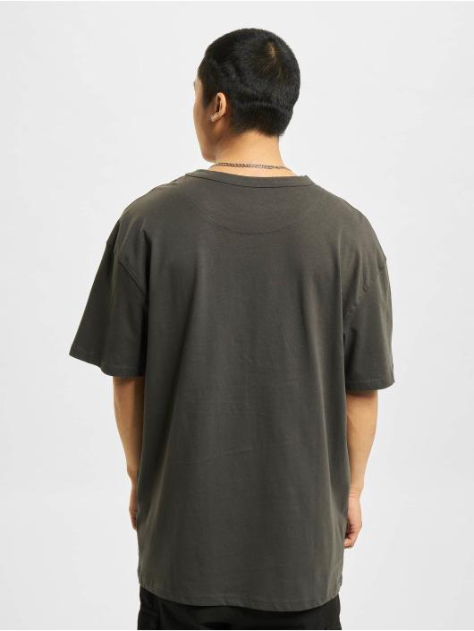 DEF T-Shirt Dave olive