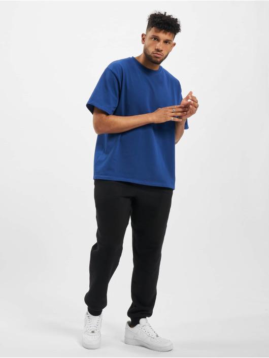 DEF T-Shirt Larry purple