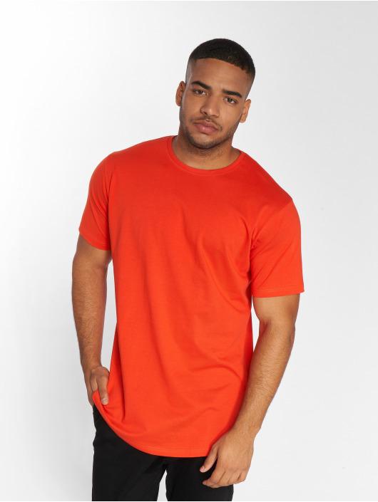 DEF T-Shirt Dedication rot