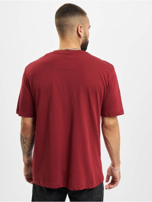 DEF T-Shirt Her Secret rot
