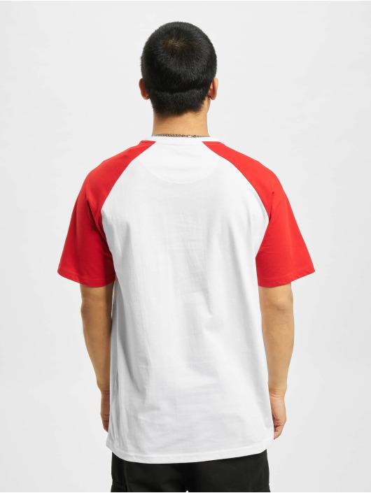 DEF T-Shirt Roy rot