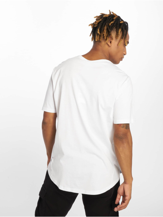 DEF T-Shirt Tadpole weiß