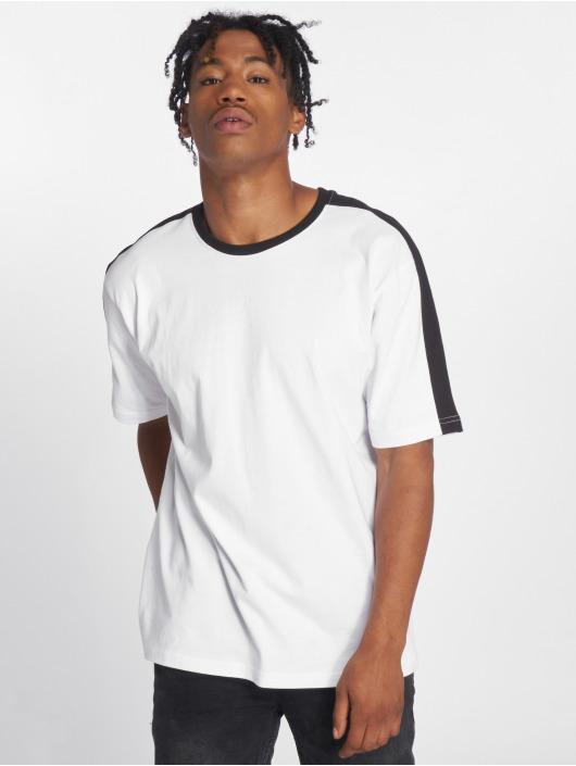 DEF T-Shirt Jesse white
