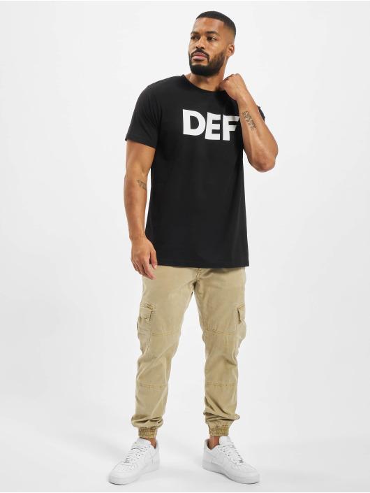 DEF T-shirts Her Secret sort