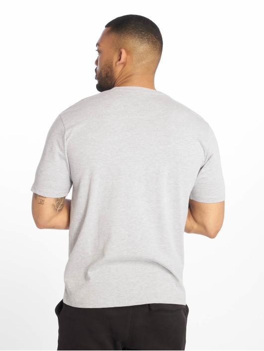 DEF T-skjorter Moses grå