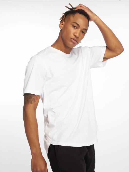 DEF T-skjorter Tadpole hvit
