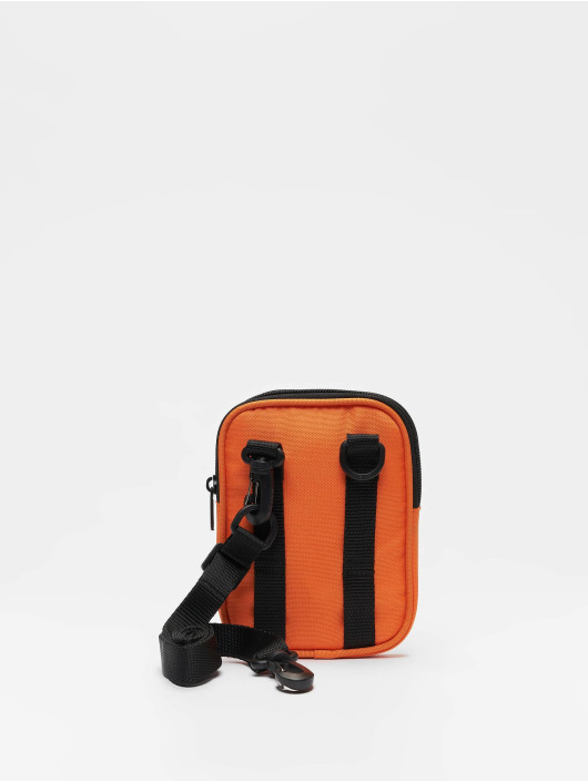 DEF Tasche Classic orange