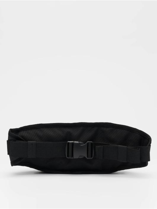 DEF Tasche Crossbody schwarz