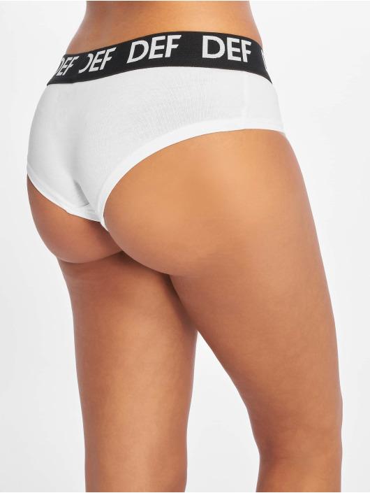 DEF Underwear Divah white