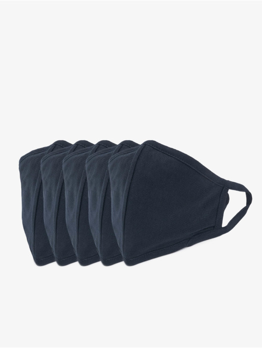 Denim Project Autres 5 Pack bleu