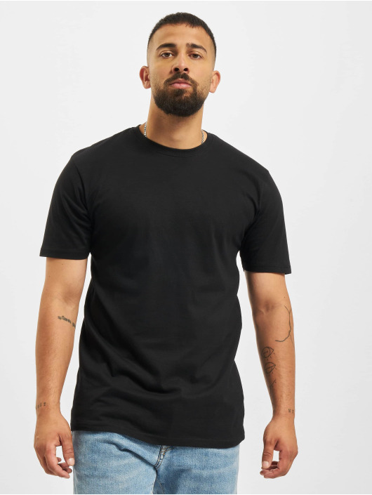 Denim Project Camiseta 10-Pack negro