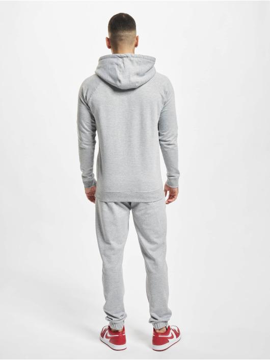 Denim Project Dresser Basic grå