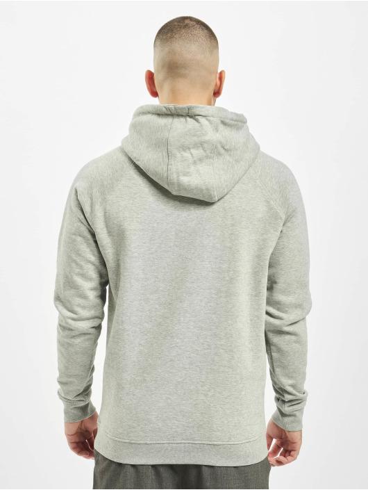 Denim Project Hoodie DOT grey