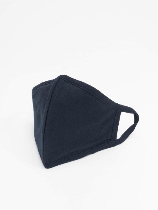 Denim Project Iné 10 Pack Pack Mask modrá