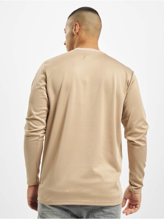 Denim Project Pullover Safa khaki
