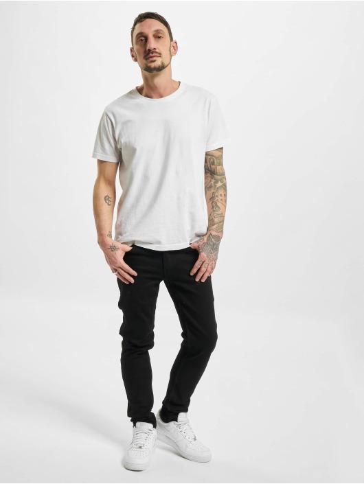 Denim Project Skinny Jeans Mr. Green sort