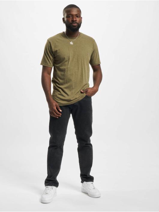Denim Project T-shirt 10-Pack nero