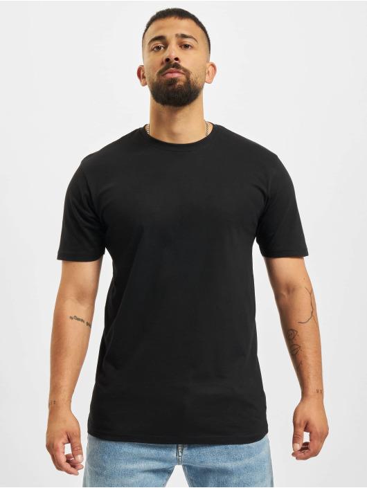 Denim Project T-Shirt 10-Pack noir