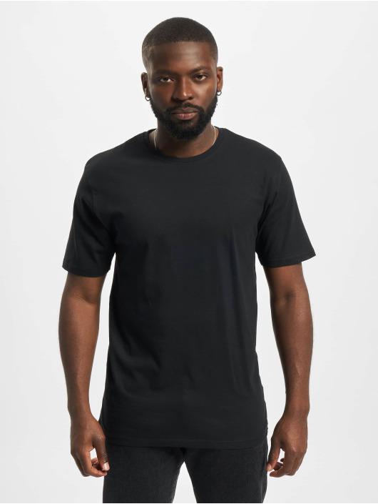 Denim Project T-shirt 3-Pack svart