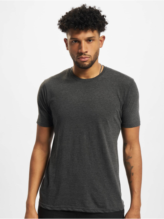 Denim Project T-Shirty 5-Pack szary